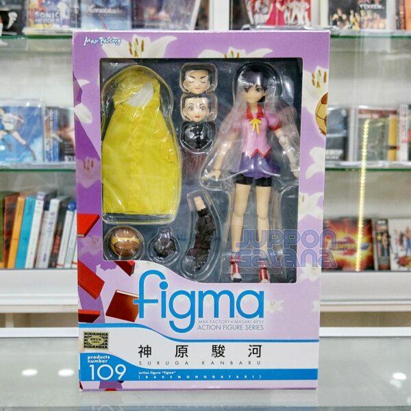 fig_monogatari_kanbaru_figma