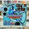 ps1_rockmancollection_specialbox