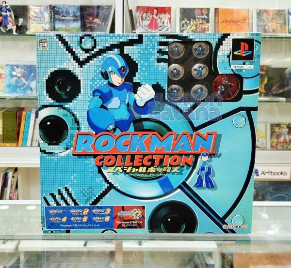 ps1_rockmancollection_specialbox