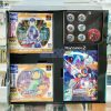 ps1_rockmancollection_specialbox3