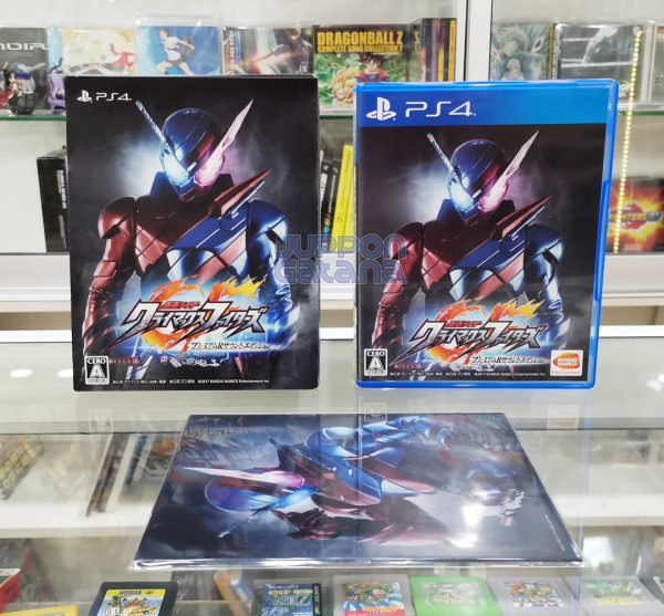 ps4_kamenrider_climaxfighters