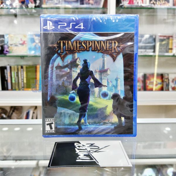 ps4_timespinner