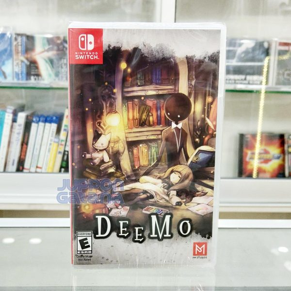 switch_deemo