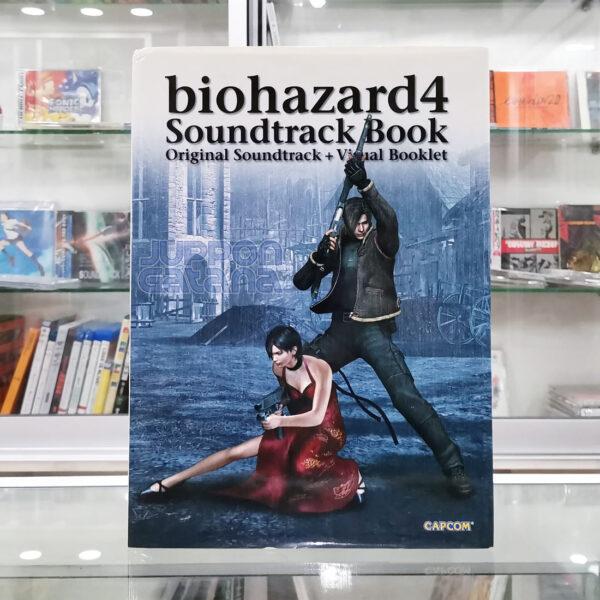 ost_biohazard4_ostybooklet