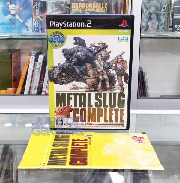 ps2_metalslugcomplete