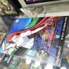 ps2_meltyblood_actressagain_limited_2