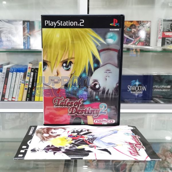 ps2_talesofdestiny2