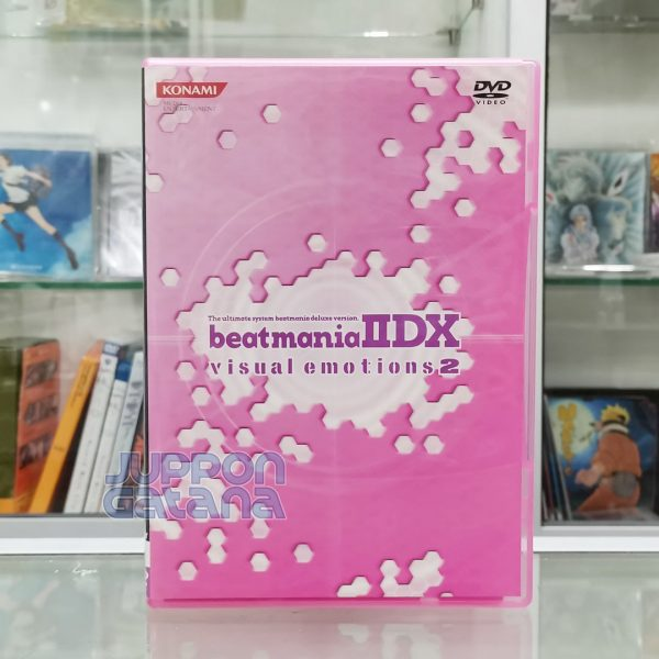 ost_beatmania_visualemotions2