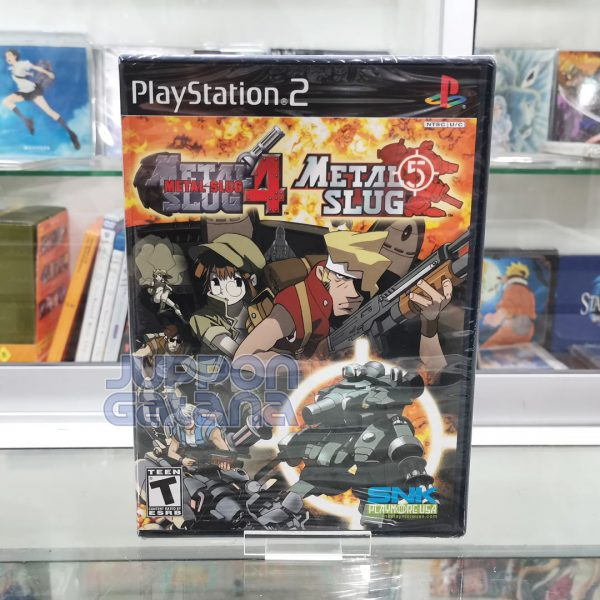 ps2_metalslug4_5