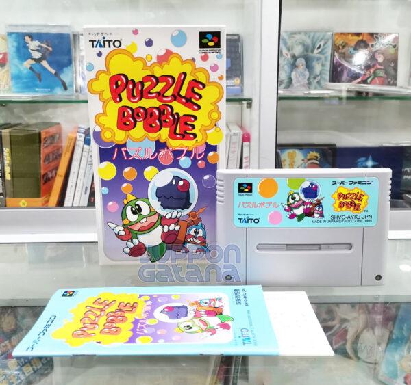 sfc_puzzlebobble