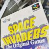 sfc_spaceinvaders_2