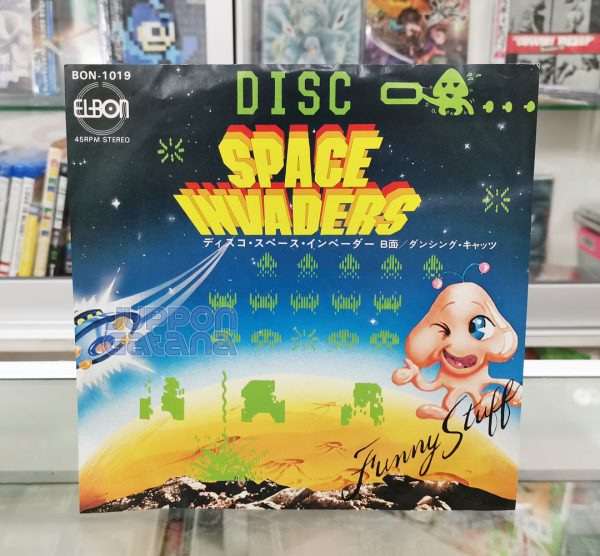vinilo_spaceinvaders