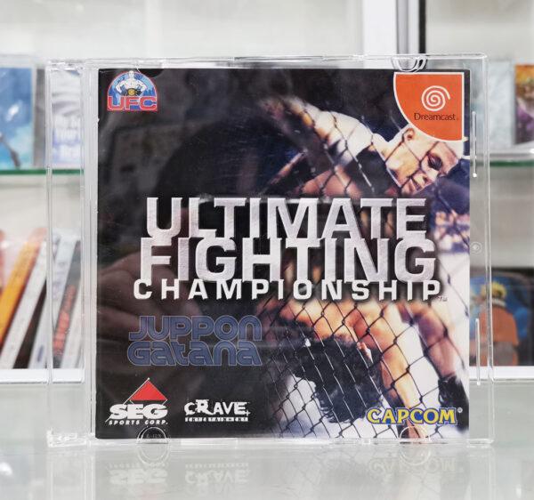 dc_ultimatefighting