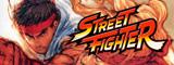 streetfighterbanner
