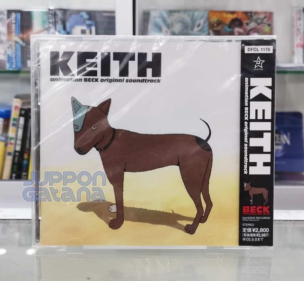 ost_beck_keith