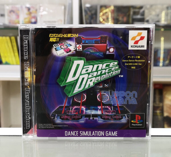 ps1_ddr1
