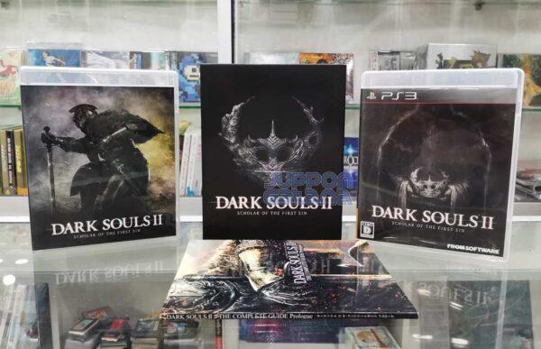 ps3_darksoulsII